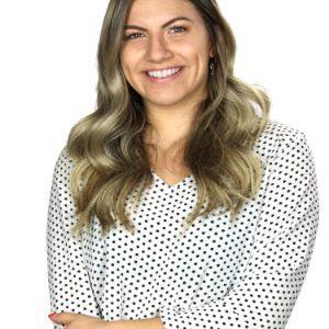 Ashley Witucki