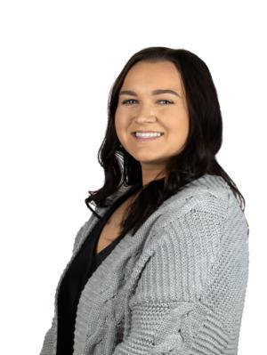Brianne Lucia - Internet Marketing – Social Media